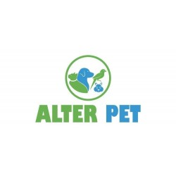 Alter Pet