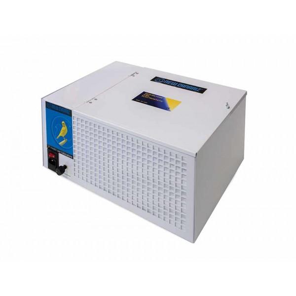 New Canariz - Air Purifier - Φίλτρο/Ιονιστής αέρα - Air New Canariz 1400
