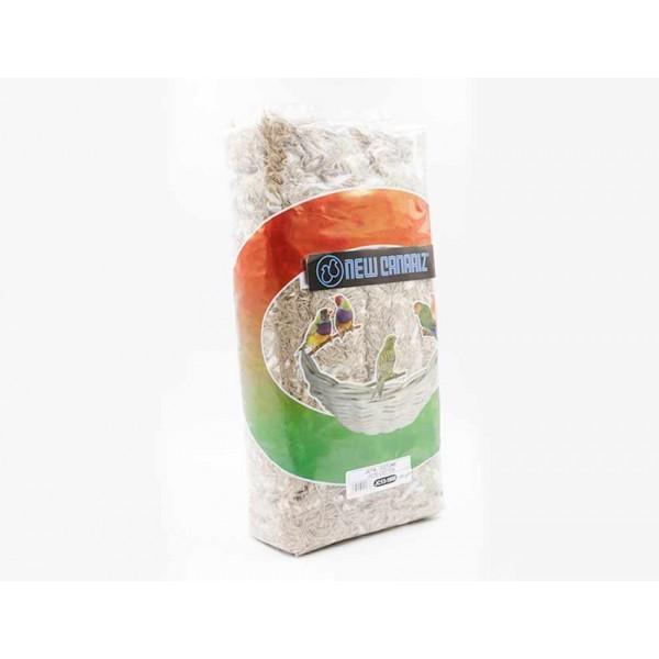 New Canariz - YUTA COTTON βαμβάκι 1kg