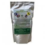 BIPAL PROTECTIVE (Κατά της ψείρας/βακτηρίων) - 500gr