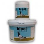 BIPAL GRIT - Μέταλλα, Αμινοξέα και Ιχνοστοιχεία - 1.5kg