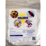 Pastoncino - S. Michele Chloris- 2kg