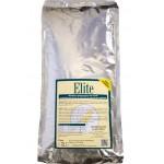 Pastoncino - S. Michele Elite - 5kg